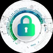 Veilig omgaan met Data